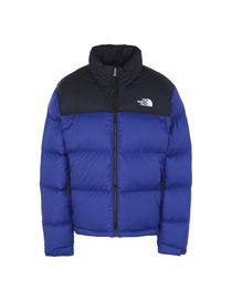 Abbigliamento sportivo The North Face Donna - Acquista online su YOOX 3ac7a481cd6c