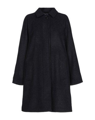 GIORGIO ARMANI - Coat