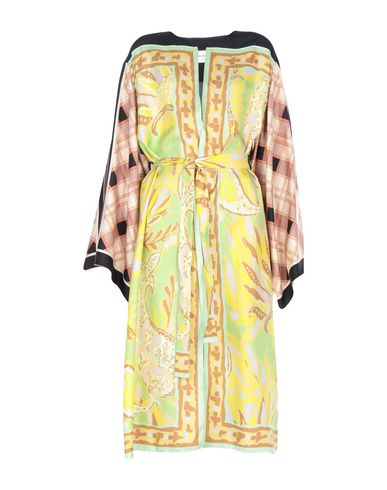 DRIES VAN NOTEN - Full-length jacket