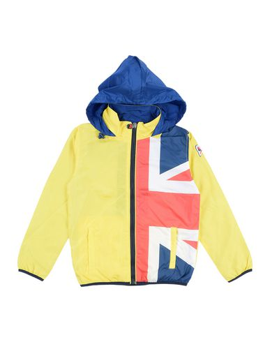 INVICTA - Jacket
