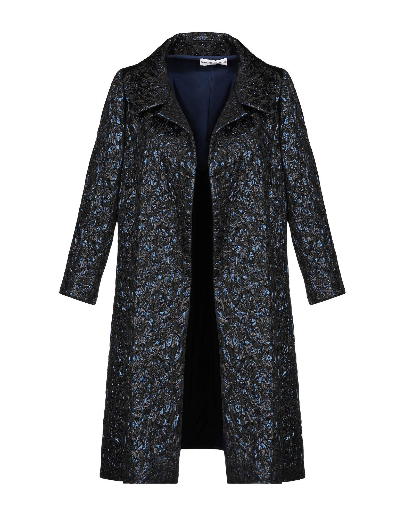 Cappotto Botondi Couture damen - 41840447OS
