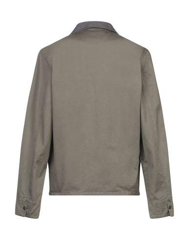 30%OFF Scout Jacket - Men Scout online Men Clothing eqPZ2fYD