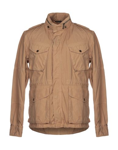 yoox barbour