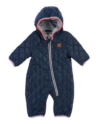 6e103cb1c4 Φόρμες Και Ρούχα Για Το Χιόνι Name It® Αγόρι 0-24 μηνών στο YOOX