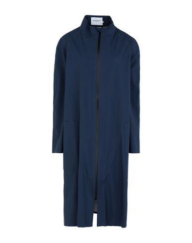 BYBROWN - Full-length jacket