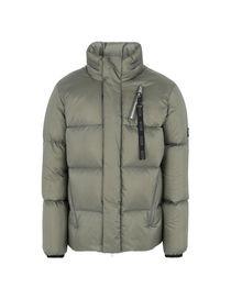 moncler jacket tk maxx