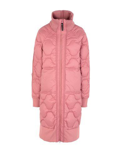 f1f908630072 Adidas By Stella Mccartney Athletics Long Padded Jacket - Synthetic ...