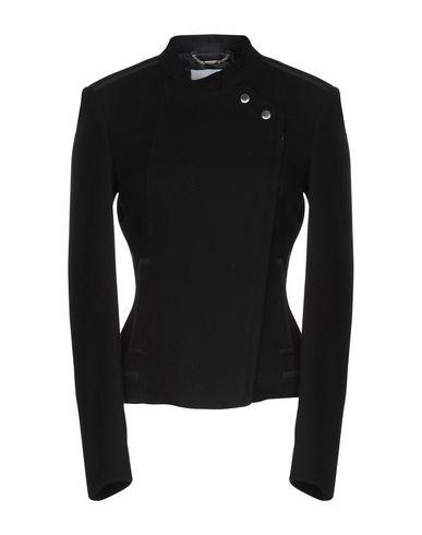 Boss Black Biker Jacket   Coats & Jackets by Boss Black
