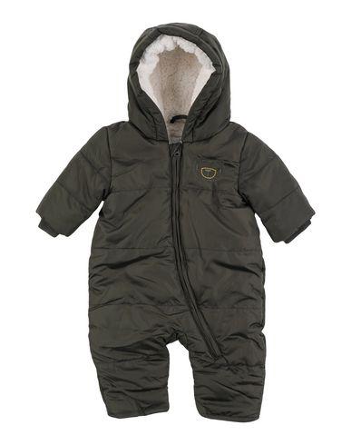 90f6e4bc2887 Φόρμες Και Ρούχα Για Το Χιόνι Name It® Αγόρι 0-24 μηνών στο YOOX