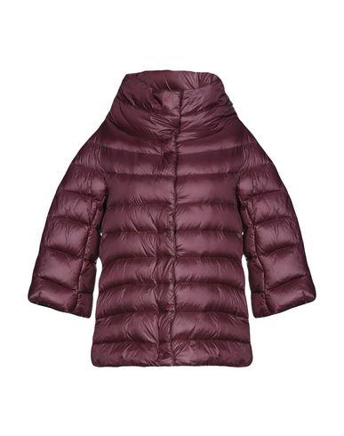 1535c7723a MIXTURE Down jacket - Coats & Jackets   YOOX.COM