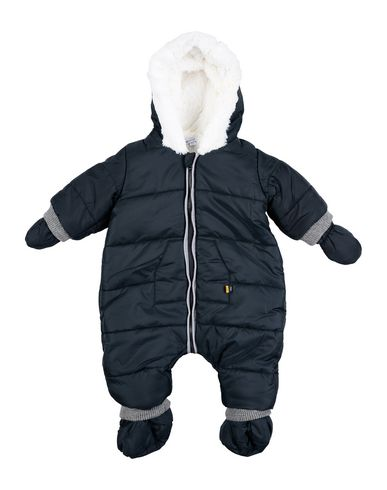 8fba0096a Absorba Snow Wear Boy 0-24 months online on YOOX Finland