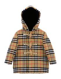 Μοντγκόμερι 0-24 μηνών Αγόρι - Παιδικά ρούχα στο YOOX 70558af7ee7
