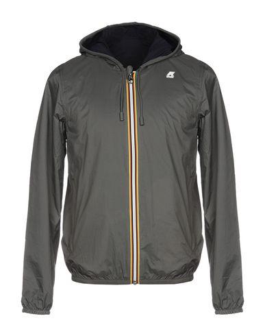 K-WAY - Jacket