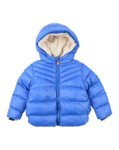bfdda6a2f Billybandit Synthetic Down Jacket Boy 3-8 years online on YOOX Lithuania