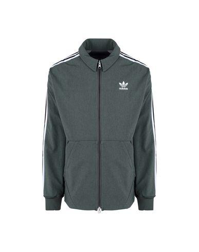 ADIDAS ORIGINALS Jacket Coats and Jackets | YOOX.COM
