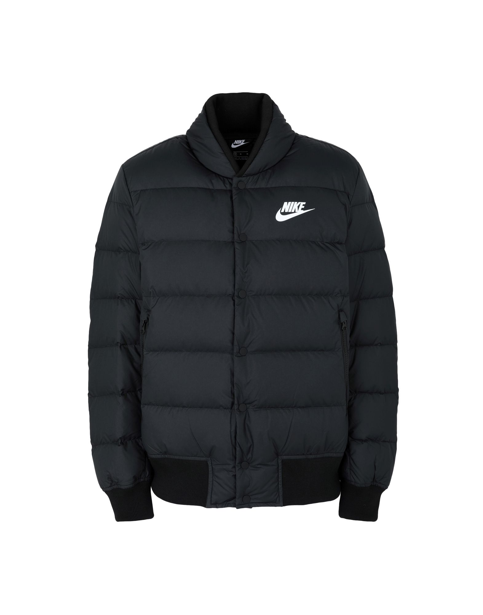 Piumino Nike   Down Fill Bombr - uomo - 41843556HU  schneller Versand zu Ihnen