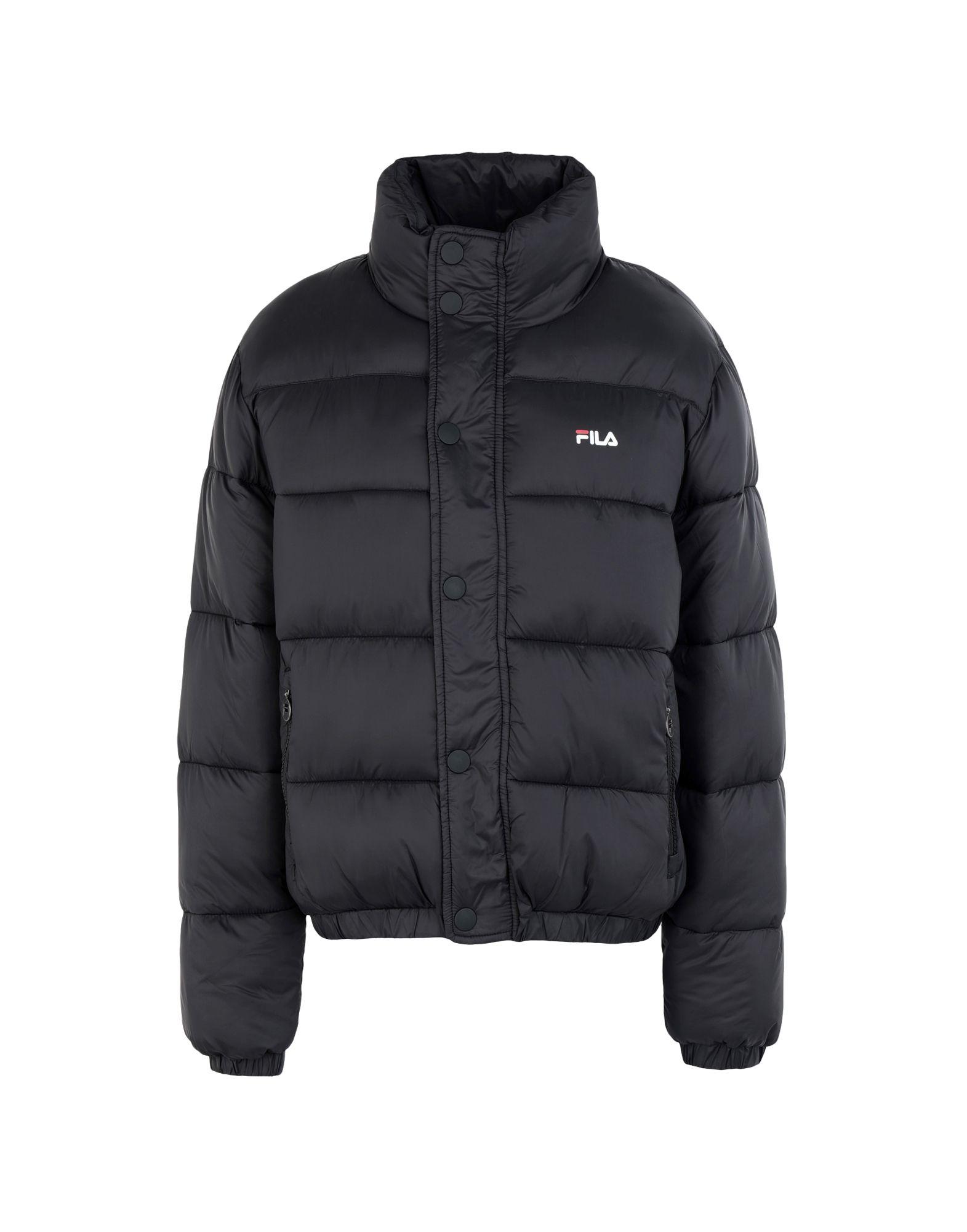 Abbigliamento sportivo Fila Heritage Donna - Acquista online su YOOX 140b9ecb8e3a