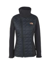 Abbigliamento sportivo The North Face Donna - Acquista online su YOOX 0085829eff99