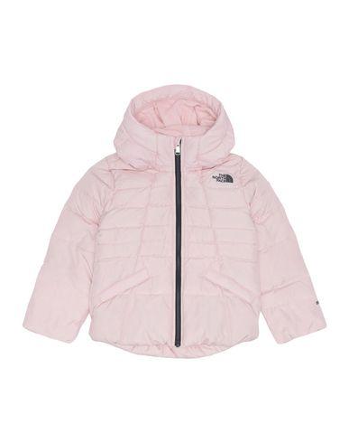 online store 20639 a429a THE NORTH FACE Piumino - Cappotti e Giubbotti | YOOX.COM