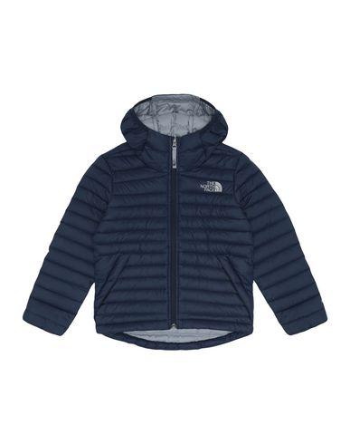 online store 7a8ed 14ec5 THE NORTH FACE Piumino - Cappotti e Giubbotti | YOOX.COM
