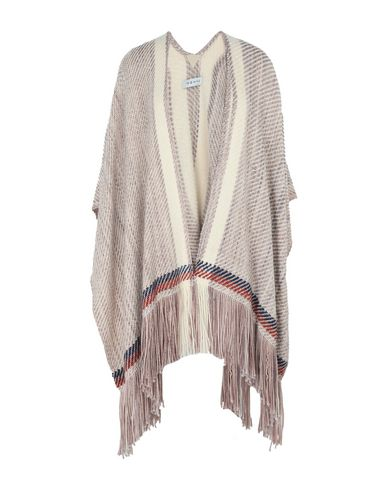WEHVE Cape in Beige