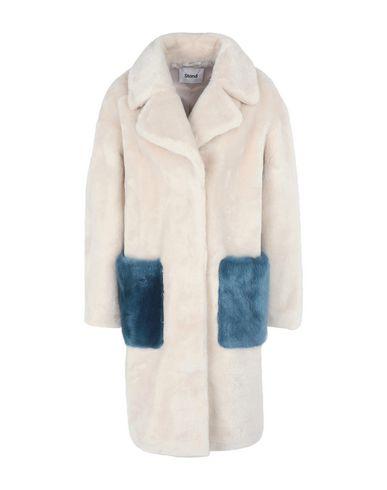 STAND - Coat