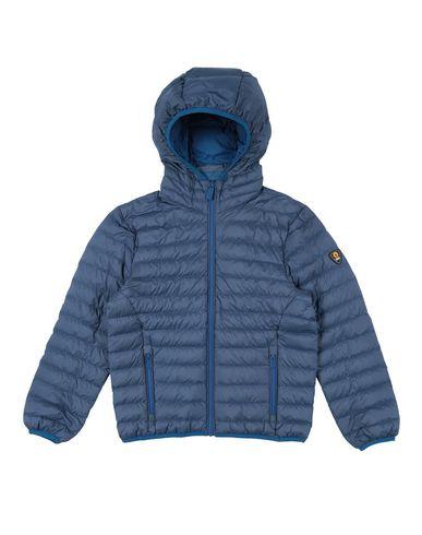 san francisco c2c52 a4806 CIESSE PIUMINI Down jacket - Coats and Jackets | YOOX.COM
