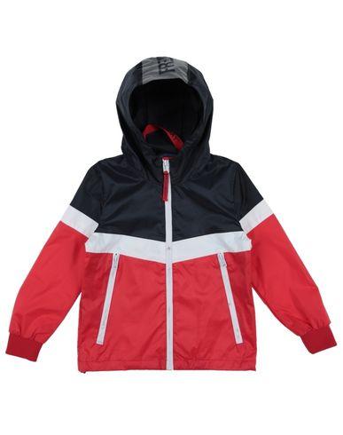 2dd8bc4d2 Freedomday Jacket Boy 3-8 years online on YOOX Portugal