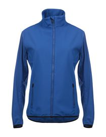 Donna Sails Autunno Collezione Primavera Estate Inverno e North zSw8w