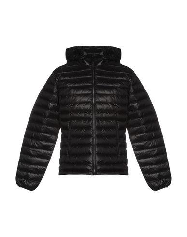 Acquista Jeans Online Yoox Su Uomo Pepe 41844636sr Piumino OpwfqPFaO