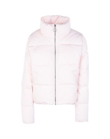 2517cb42a8 Vans Wm Foundry Puffer Ja - Synthetische Winterjacke Damen ...