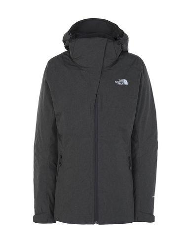 new product 30717 39493 THE NORTH FACE Jacket - Coats and Jackets   YOOX.COM