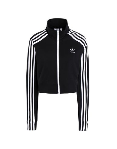Adidas Originals Track Top Jacket Women Adidas Originals Jackets
