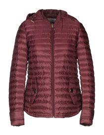 MICHAEL MICHAEL KORS - Down jacket