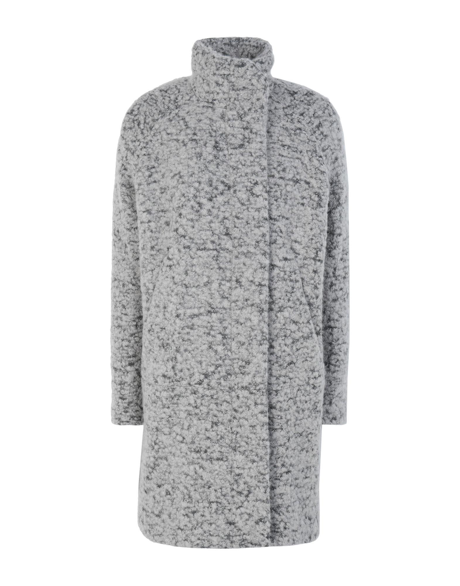 Samsøe 6182 Mäntel Hoff Damen Mantel Jacket Φ 2YI9EWDH