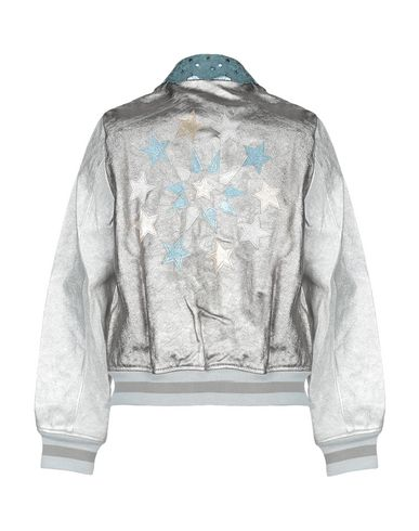 Hilfiger Argent Collection Collection Argent Bomber Hilfiger Hilfiger Hilfiger Collection Bomber Collection Argent Bomber Bomber Argent Hilfiger Collection 1qP4xwnCE