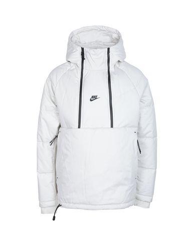 4efabf108 Nike Tech Pack Fill Jakcet Hoodie - Synthetic Padding - Men Nike ...