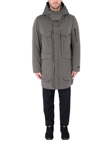 2c28a8fa7 TECH PACK DOWN FILL PARKA. Synthetic padding. NIKE Synthetic padding; NIKE  Synthetic padding; NIKE Synthetic padding ...