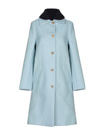 timeless design 39906 5a302 Max & Co. Women Spring-Summer and Fall-Winter Collections ...