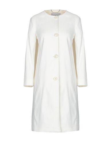 MAX & CO. - Full-length jacket