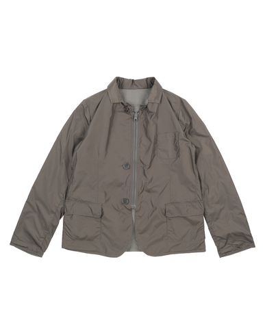 Aspesi Jacket Boy 9-16 years online on YOOX United States