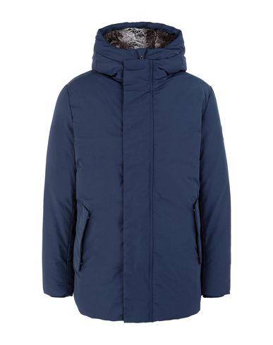 brand new 5928c e68eb SAVE THE DUCK Coat - Coats and Jackets | YOOX.COM