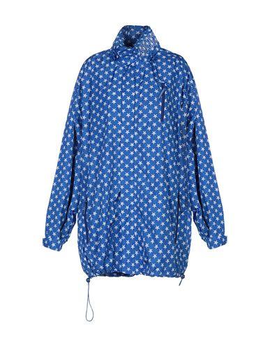 GIVENCHY - Full-length jacket