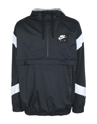 0f2644cf1da2 Nike Air Jacket - Jacket - Men Nike Jackets online on YOOX United ...