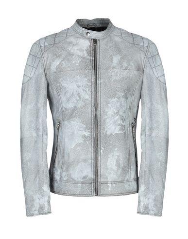 0ceef7febe0c Goosecraft Biker Jacket - Men Goosecraft Biker Jackets online on ...