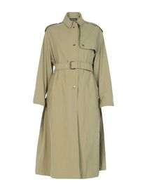 42c8437761f Isabel Marant Women Spring-Summer and Fall-Winter Collections - Shop ...