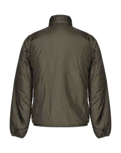 new Aspesi Bomber - Men Aspesi Bombers online Men Clothing 3KltQvh6