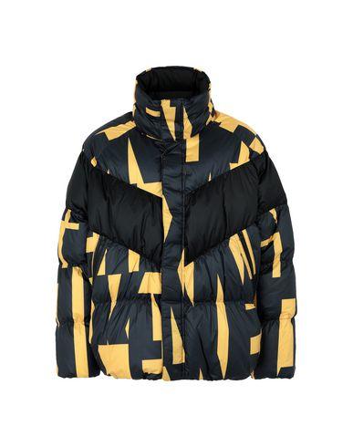 buy online 9166d 65e7a NIKE. DOWN FILL JACKET. Doudoune