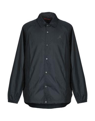 6fff3322fa235d Jordan Jacket - Men Jordan Jackets online on YOOX Hong Kong - 41848529ON