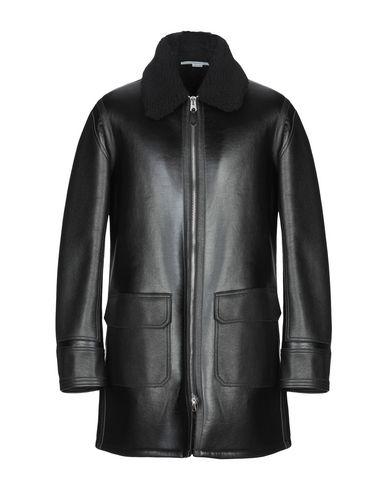 b1f5570320cc8 Stella Mccartney Jacket - Men Stella Mccartney Jackets online on ...
